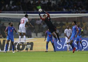 a875b951ccd Gurpreet Singh Sandhu: The impact of the AFC Asian Cup will be huge on  Indian Football!