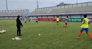 India Women's Maymol Rocky: We got the due reward for our attacking intent!