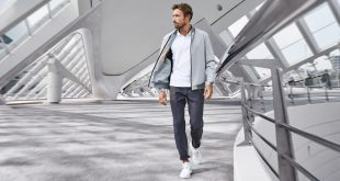 PUMA and Porsche Design enter into Strategic Partnership!