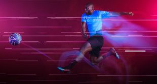VIDEO – PUMA: POWER UP – Unlock New Levels!