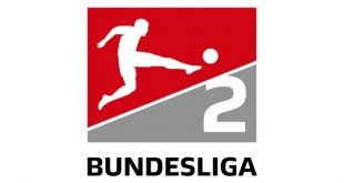 Bundesliga 2 to introduce Video Assistant Referee in 2019-20 season!