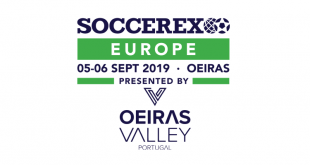 FIFPro, The FA, EFL, Juventus & Copa90 among latest confirmed for Soccerex Europe!