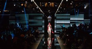 adidas & MLS host Seams Fashion Show to celebrate 2019 Season!