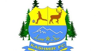 Might LoneStar Kashmir FC pull out of Second Division League final round?