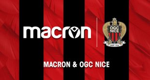 Macron & OGC Nice extend contract by four seasons!