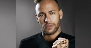 Neymar Jr. and Diesel Fragrances to unveil a co-created fragrance!
