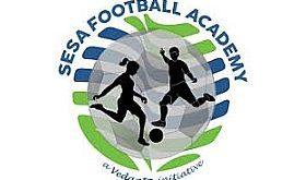 VIDEO – Sesa Football Academy: Baby League Chief Mentor speaks!