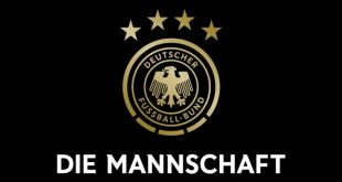 Germany name squad for 2020 Euro qualifiers against Netherlands & Northern Ireland!