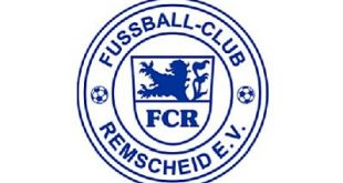 rs1tv VIDEO: FC Remscheid invite Liverpool FC, Huddersfield Town & Schalke 04 for friendlies!