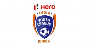 10 teams secure Hero Junior League final round spots, 2 places still up for grabs!