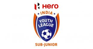Mumbai City FC & Bengaluru FC amongst 10 qualifiers for Hero Sub-Junior League final round!