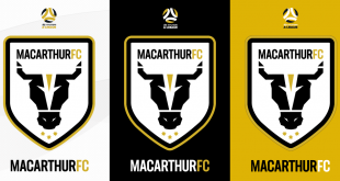 Macarthur FC it set to be Australian A-League expansion franchise!