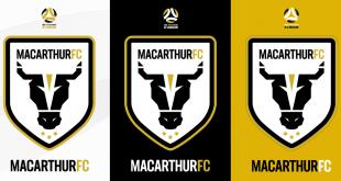 Macarthur FC it set to be Australian A-League expansion franchise!