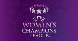 Germany's Riem Hussein to referee 2021 UEFA Women's Champions League final!