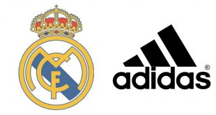 Real Madrid and adidas extend their partnership until 2028!