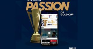 CONCACAF introduces initiatives to deepen fan engagement during CONCACAF Gold Cup!