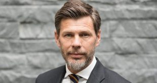 Zvonimir Boban leaving FIFA to become AC Milan's Chief Football Officer!