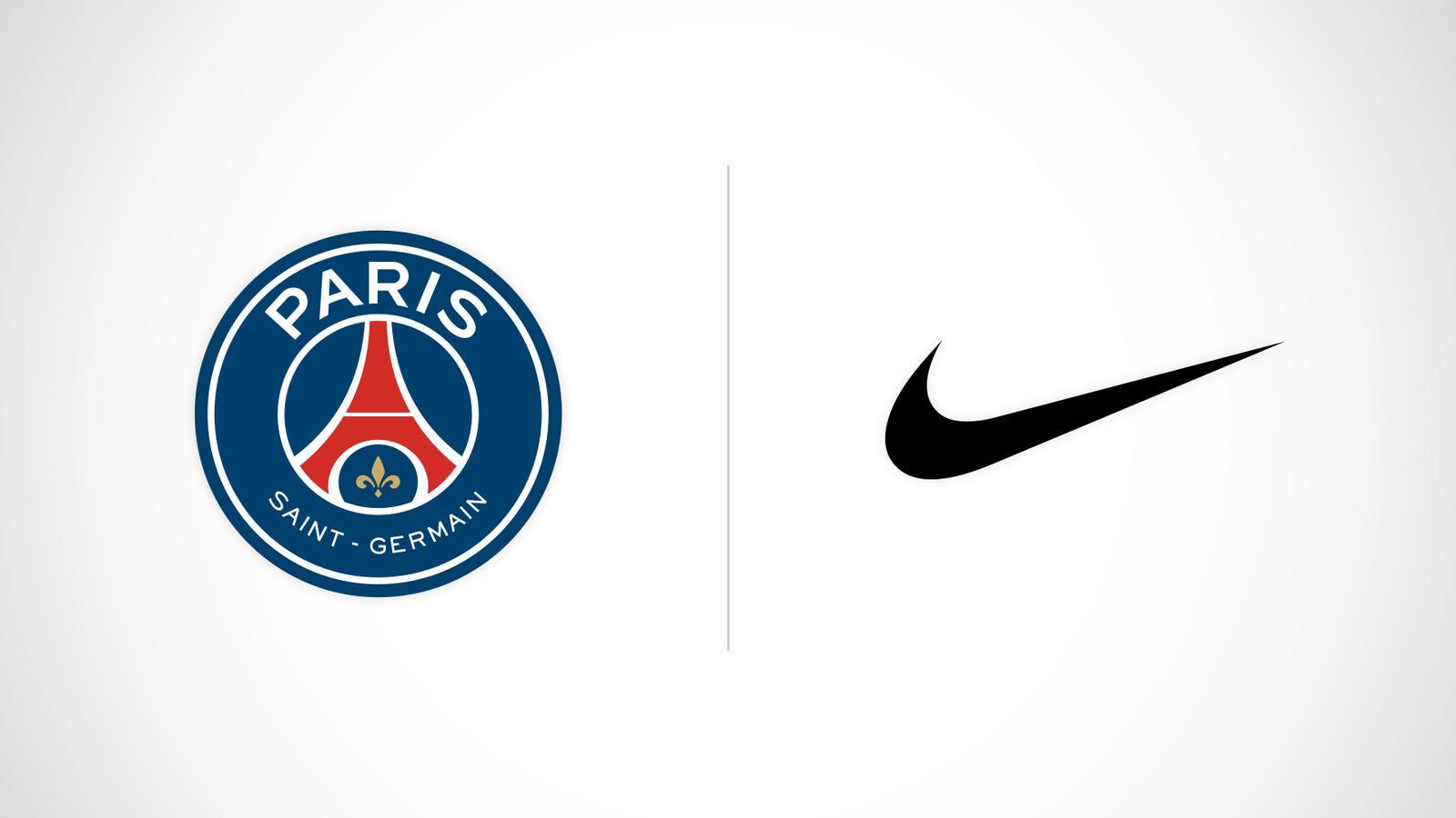 Nike And Paris Saint Germain Extend Partnership Until 2032