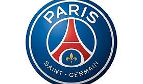 Paris Saint-Germain to launch the Football Academy Dusseldorf in Germany!