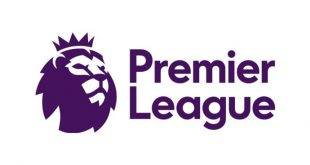 Richard Masters new full-time Premier League CEO!