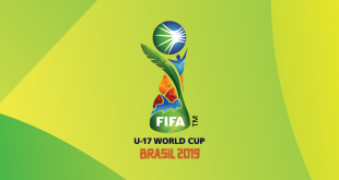 Hosts Brazil to play Canada in opening match of 2019 FIFA U-17 World Cup!