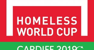 India Men & Women teams leave for 2019 Homeless World Cup!