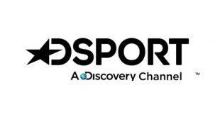 DSPORT to live broadcast the draw for the joint 2022 FIFA World Cup & 2023 AFC Asian Cup – Asian qualifiers!