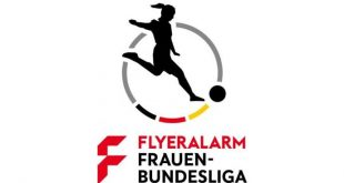 Germany's Women's Bundesliga returns to action on May 29!