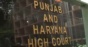 Punjab & Haryana High Court issue notice to AIFF against validity of TW-3 Test!