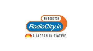 VIDEO: Radio City speaks with India captain Sunil Chhetri!
