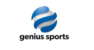 Genius Sports Limited new DFB partner against match fixing!
