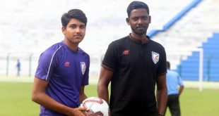 India U-15s declare intent ahead of SAFF U-15 Championship opener!
