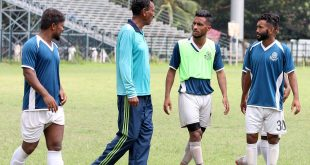 XtraTime VIDEO: Mohammedan Sporting disappointed after Durand Cup exit!