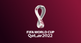 2022 FIFA World Cup – Qatar Official Emblem revealed!