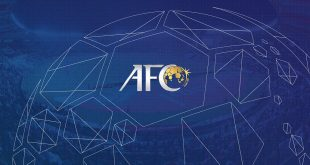 AFC signs rights deal with Saran Media International!
