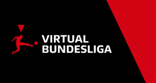 Virtual Bundesliga International Series kicks off in Spring 2020!