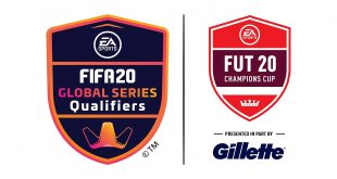 FIFA 20 Global Series Round-up for November 2019!
