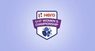 VIDEO: Hero U-17 Women's Championship to kick-off!