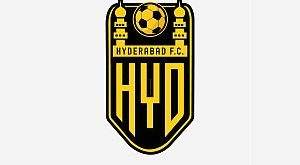 Hyderabad FC hand youngsters Asish Rai & Mohammad Yasir contracts until 2023!