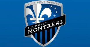 Thierry Henry named head coach of the Montreal Impact!