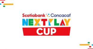 CONCACAF & Scotiabank announce the 2019 Scotiabank NextPlay Cup!