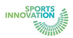 SportsInnovation: Future Summits in China and the USA!