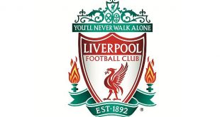 New Balance to stay Liverpool FC kit supplier until July 31!