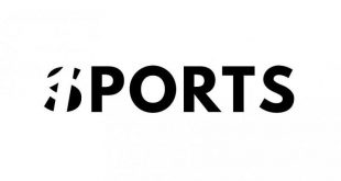 Lex Sportel Vision Pvt. Ltd announces the launch of 1Sports in India!