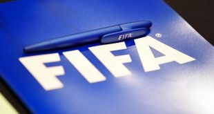 Olli Rehn confirmed FIFA COVID-19 steering committee chairman!