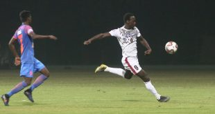 XtraTime VIDEO: Mohun Bagan ensures Papa Diawara's passage home!