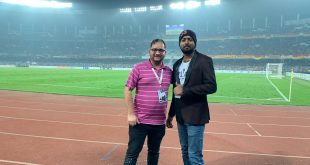 The 2020s first Kolkata derby & it's aftermath!