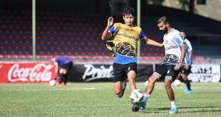 Bengaluru FC clash with Maziya for spot in AFC Cup group!
