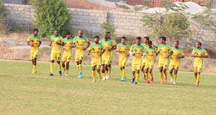 Mohammedan Sporting aim to conquer The City of Nizams, face Hyderabad FC Reserves!