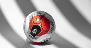 The Premier League closes the 2019-20 Season with a new Nike match ball!